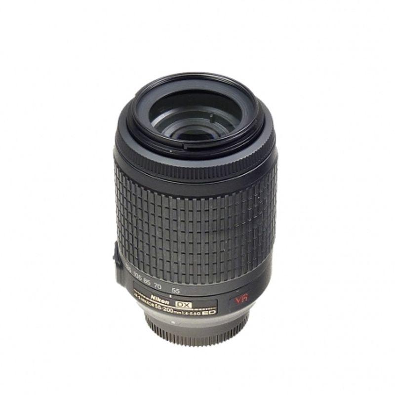 sh-nikon-55-200mm-f4-5-6-vr-sn-3615973-45795-929