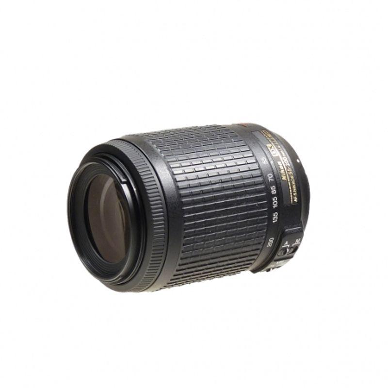 sh-nikon-55-200mm-f4-5-6-vr-sn-3615973-45795-1-835