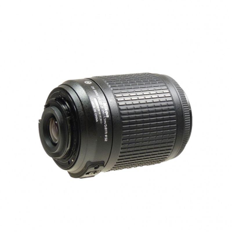 sh-nikon-55-200mm-f4-5-6-vr-sn-3615973-45795-2-781