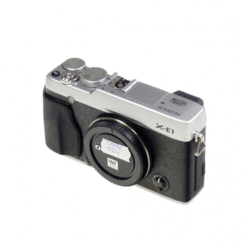sh-fujifilm-x-e1-argintiu-body-sn-24a04565-45804-295