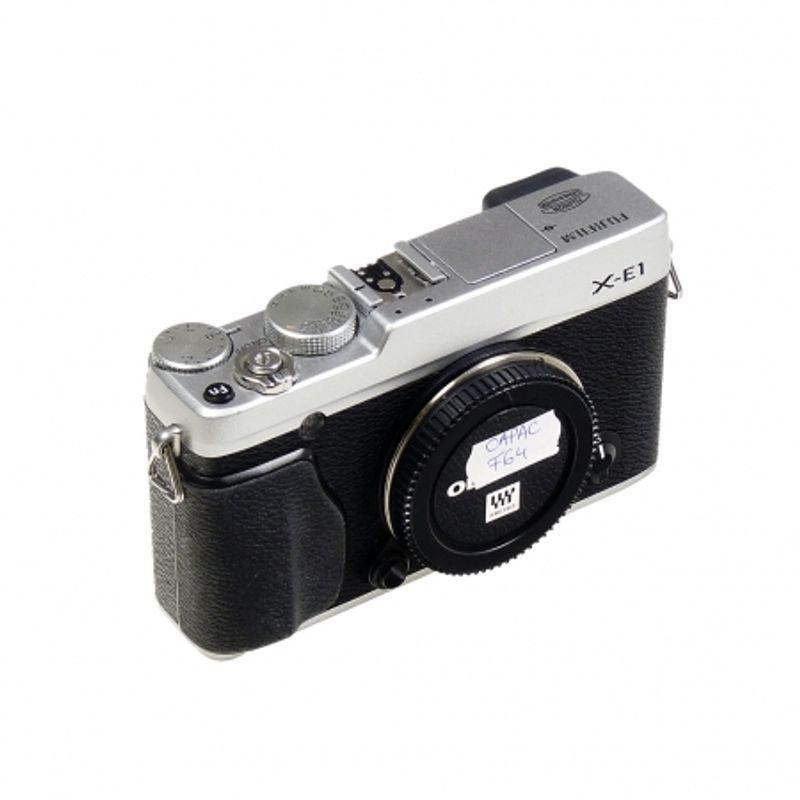 sh-fujifilm-x-e1-argintiu-body-sn-24a04565-45804-1-324