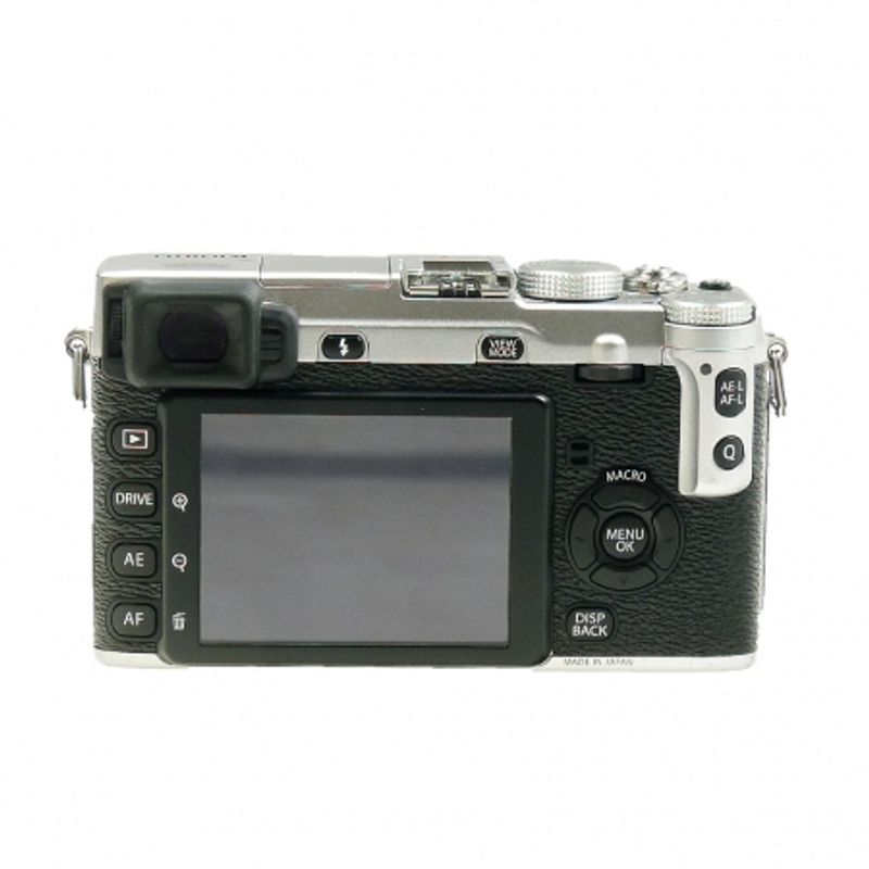 sh-fujifilm-x-e1-argintiu-body-sn-24a04565-45804-3-505