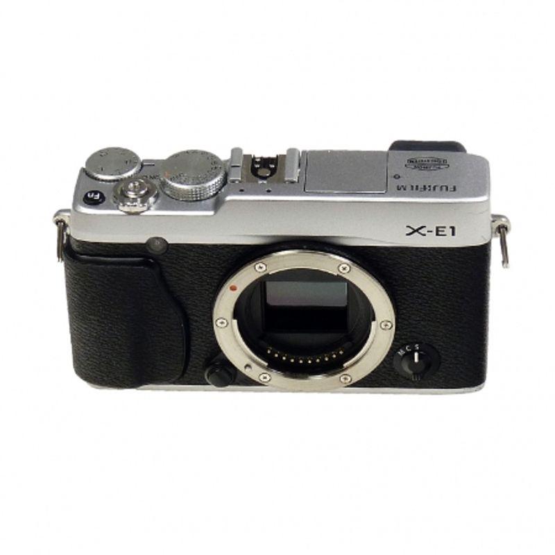 sh-fujifilm-x-e1-argintiu-body-sn-24a04565-45804-5-857