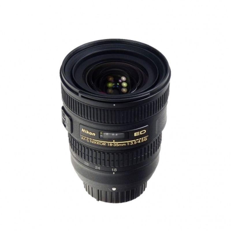 sh-nikon-af-s-nikkor-18-35mm-f-3-5-4-5g-ed-sn-221284-45814-763