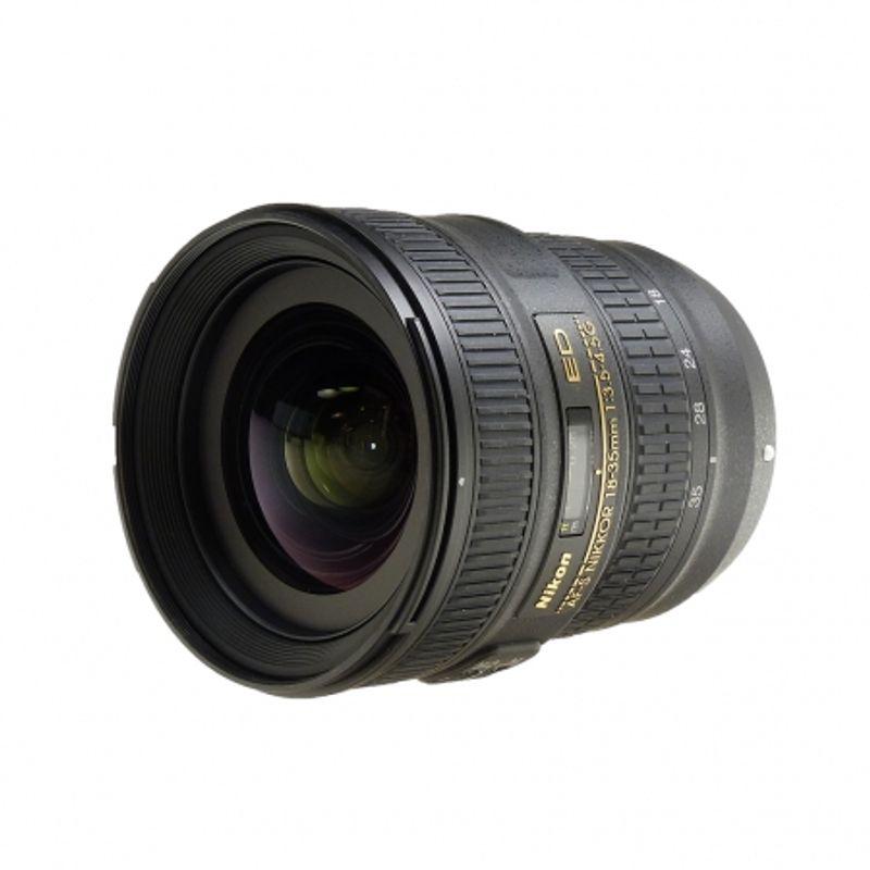 sh-nikon-af-s-nikkor-18-35mm-f-3-5-4-5g-ed-sn-221284-45814-1-284