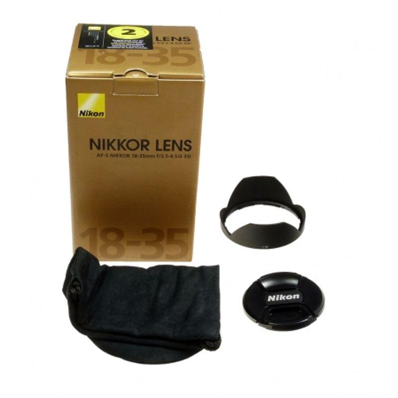 sh-nikon-af-s-nikkor-18-35mm-f-3-5-4-5g-ed-sn-221284-45814-3-849