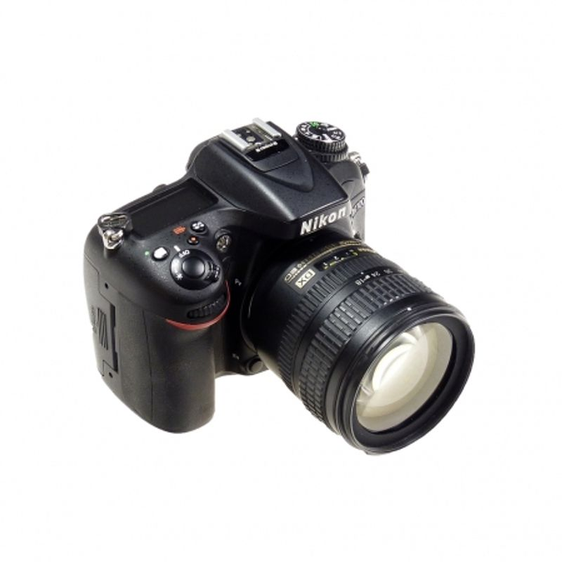 sh-d7100-18-70mm-f-3-5-4-5--sn-4383070-4051783-45824-2-326