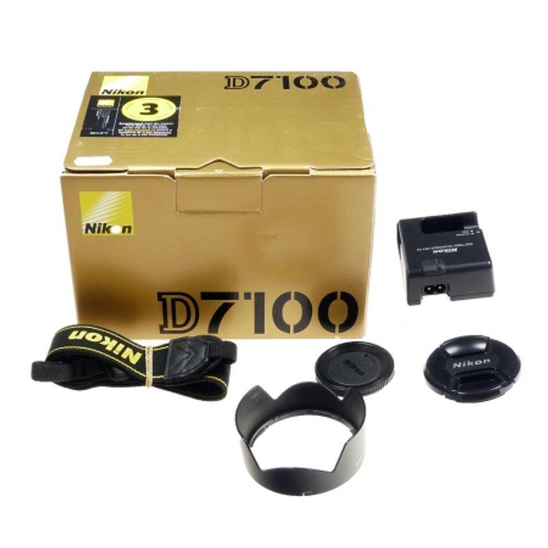 sh-d7100-18-70mm-f-3-5-4-5--sn-4383070-4051783-45824-5-33