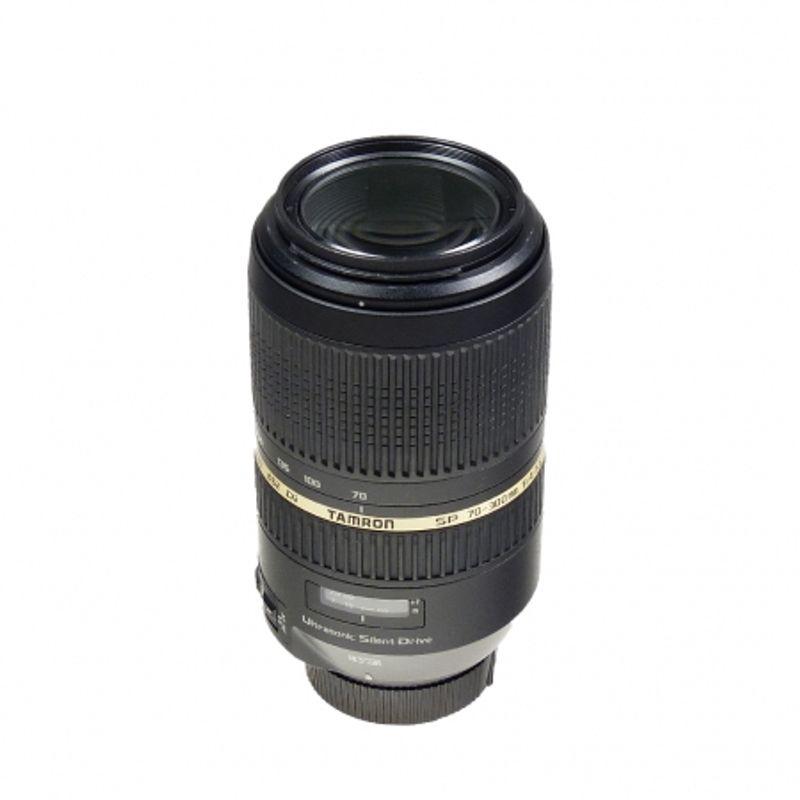 sh-tamron-70-300mm-f-4-5-6-vc-pt-nikon-sn-103248-45825-479