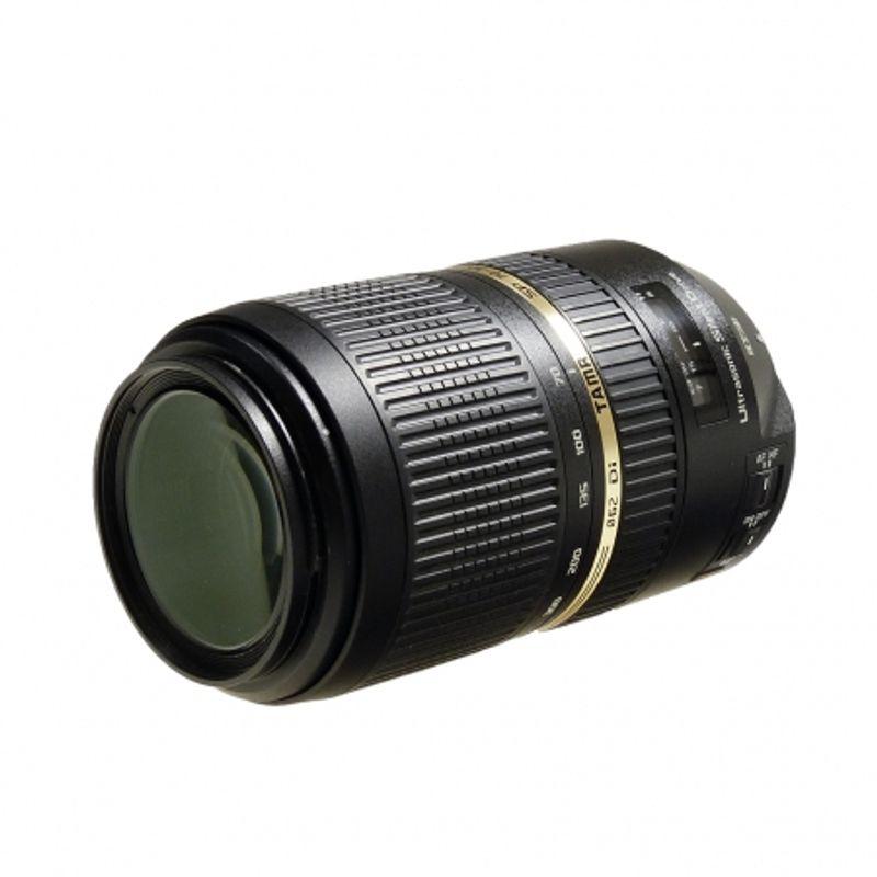 sh-tamron-70-300mm-f-4-5-6-vc-pt-nikon-sn-103248-45825-1-361