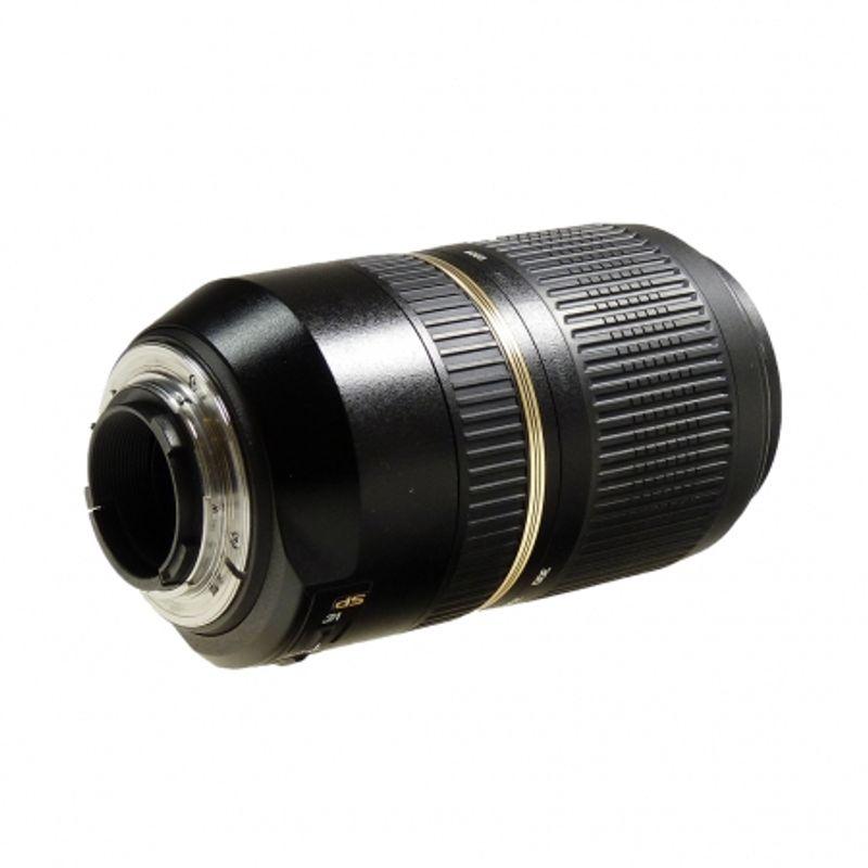 sh-tamron-70-300mm-f-4-5-6-vc-pt-nikon-sn-103248-45825-2-233