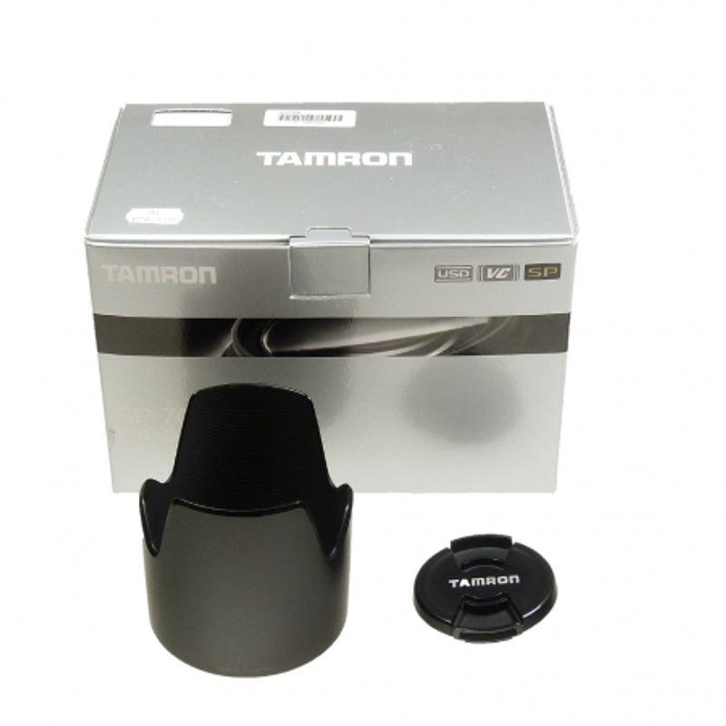 sh-tamron-70-300mm-f-4-5-6-vc-pt-nikon-sn-103248-45825-3-249