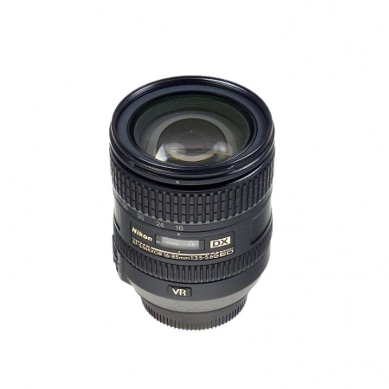 sh-nikon-16-85mm-f-3-5-5-6-vr-sn-22226287-45826-132