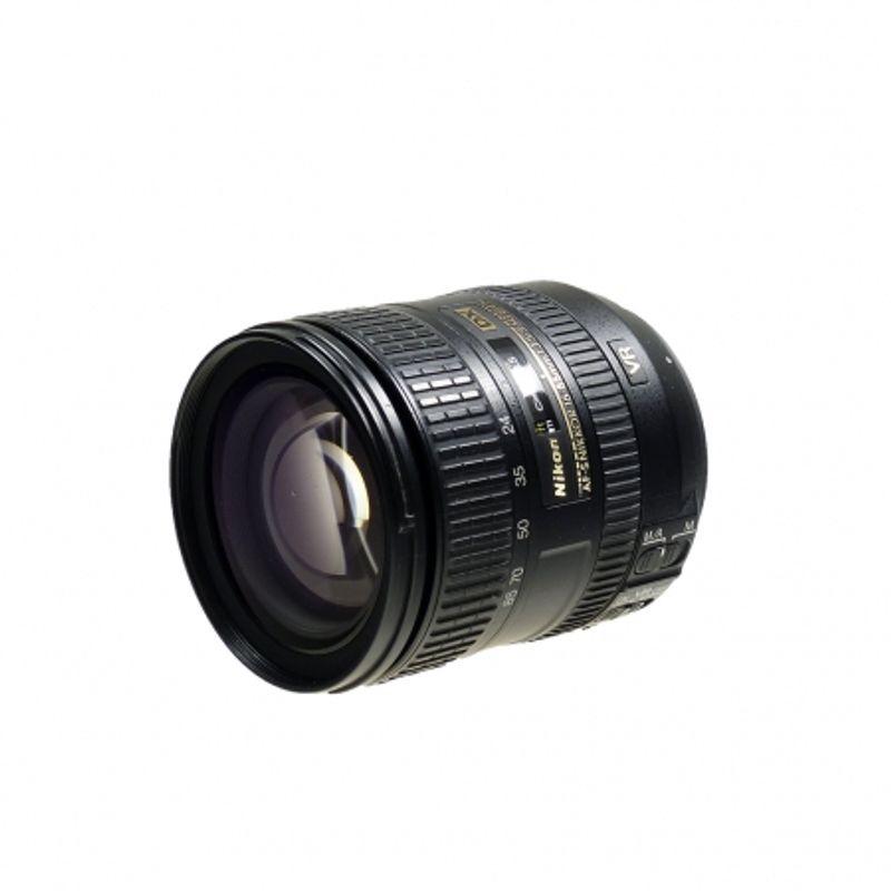 sh-nikon-16-85mm-f-3-5-5-6-vr-sn-22226287-45826-1-584