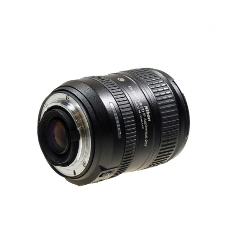 sh-nikon-16-85mm-f-3-5-5-6-vr-sn-22226287-45826-2-577
