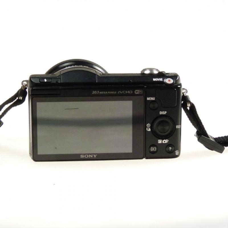 sh-sony-alpha-a5000-kit-sel16-50mm-sn-3839043---3117104-45874-2-44