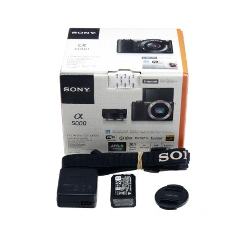 sh-sony-alpha-a5000-kit-sel16-50mm-sn-3839043---3117104-45874-798-394