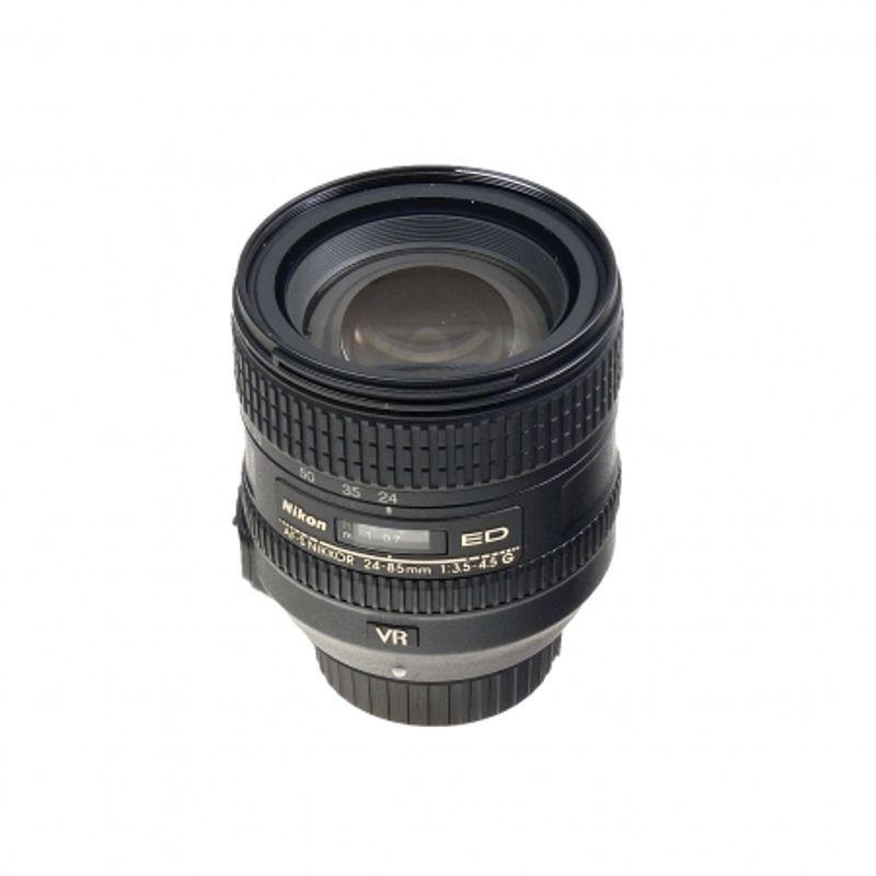 sh-nikon-24-85mm-f-3-5-4-5-ed-vr-sn-2096512-45916-230