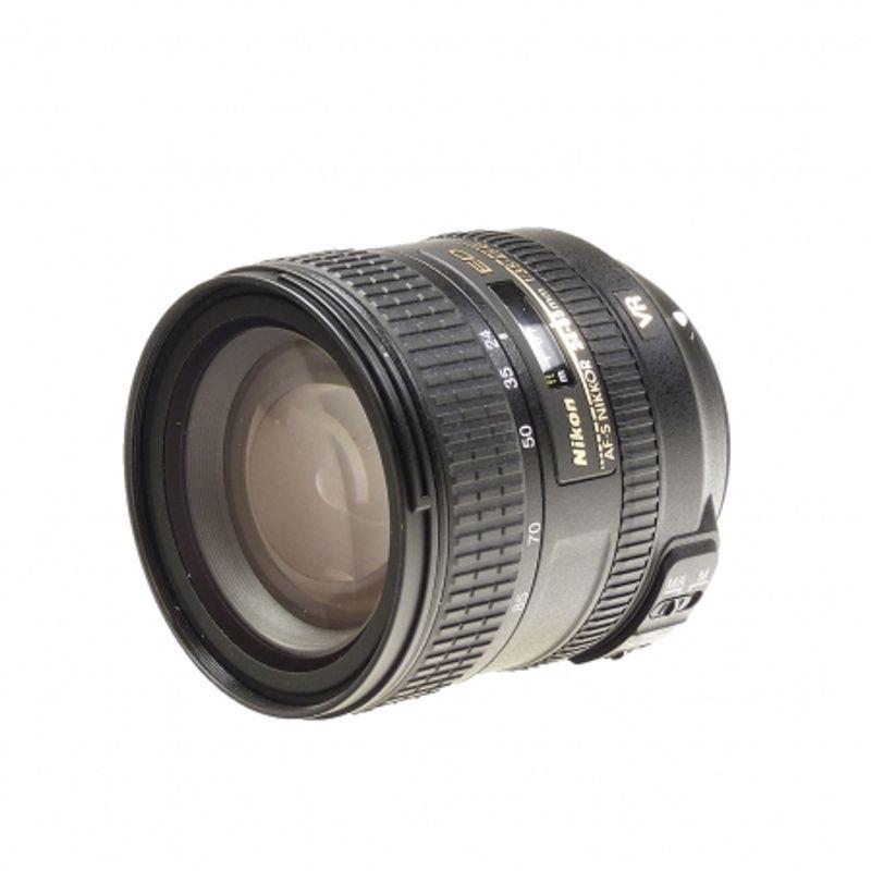 sh-nikon-24-85mm-f-3-5-4-5-ed-vr-sn-2096512-45916-1-114