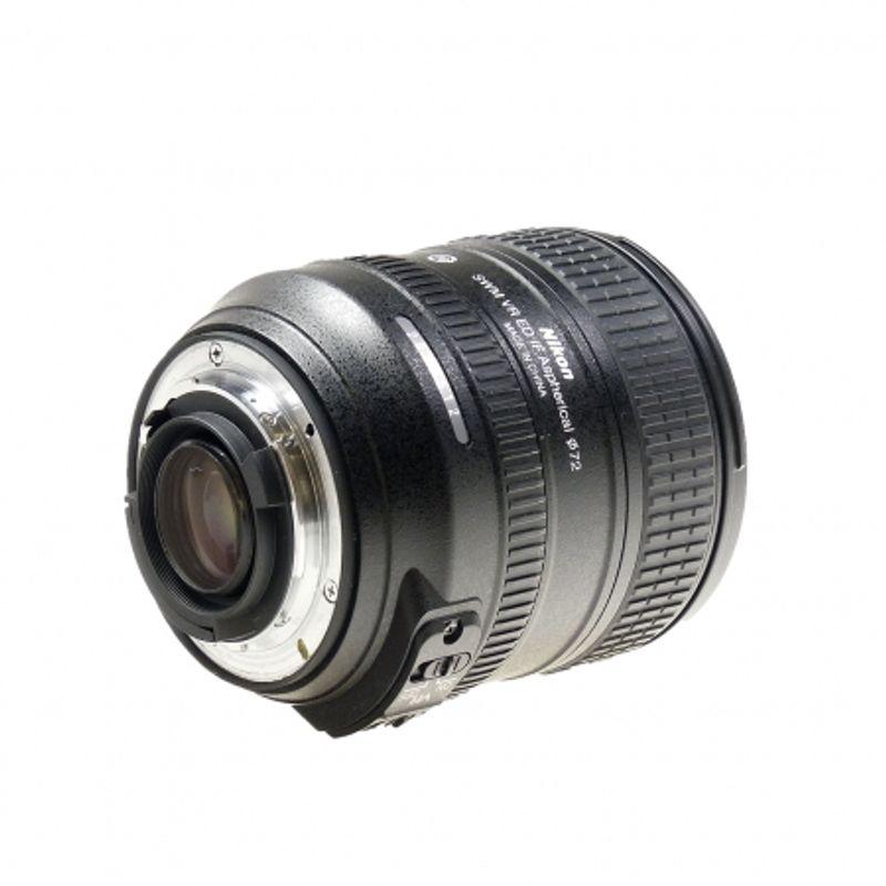 sh-nikon-24-85mm-f-3-5-4-5-ed-vr-sn-2096512-45916-2-162