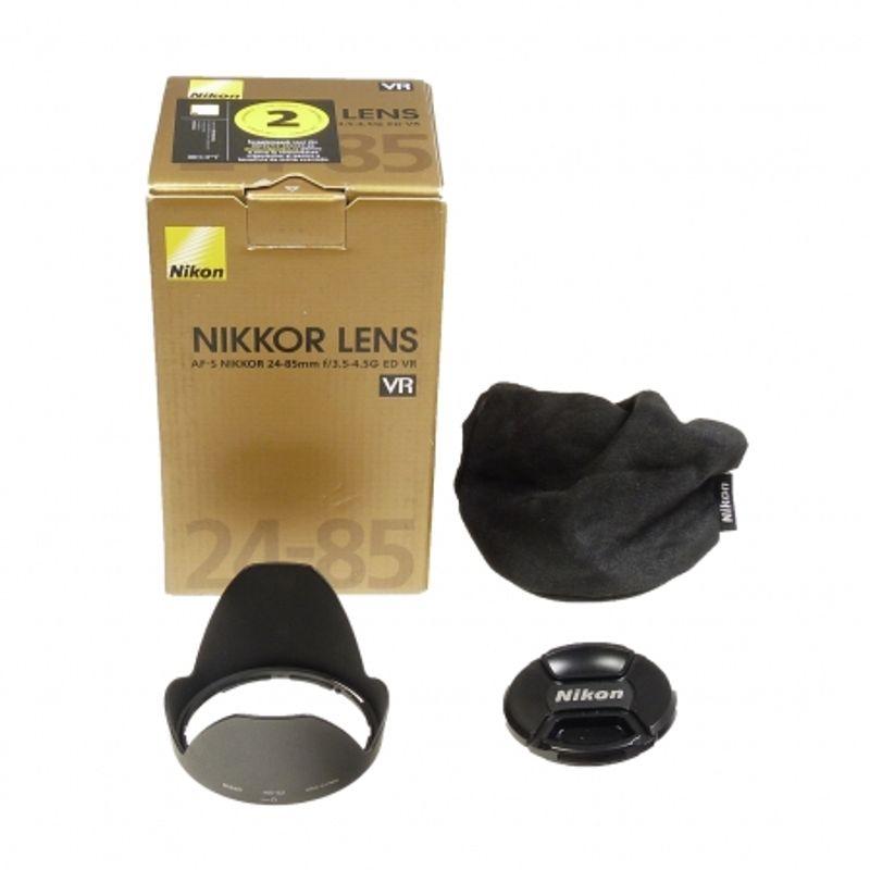 sh-nikon-24-85mm-f-3-5-4-5-ed-vr-sn-2096512-45916-3-886