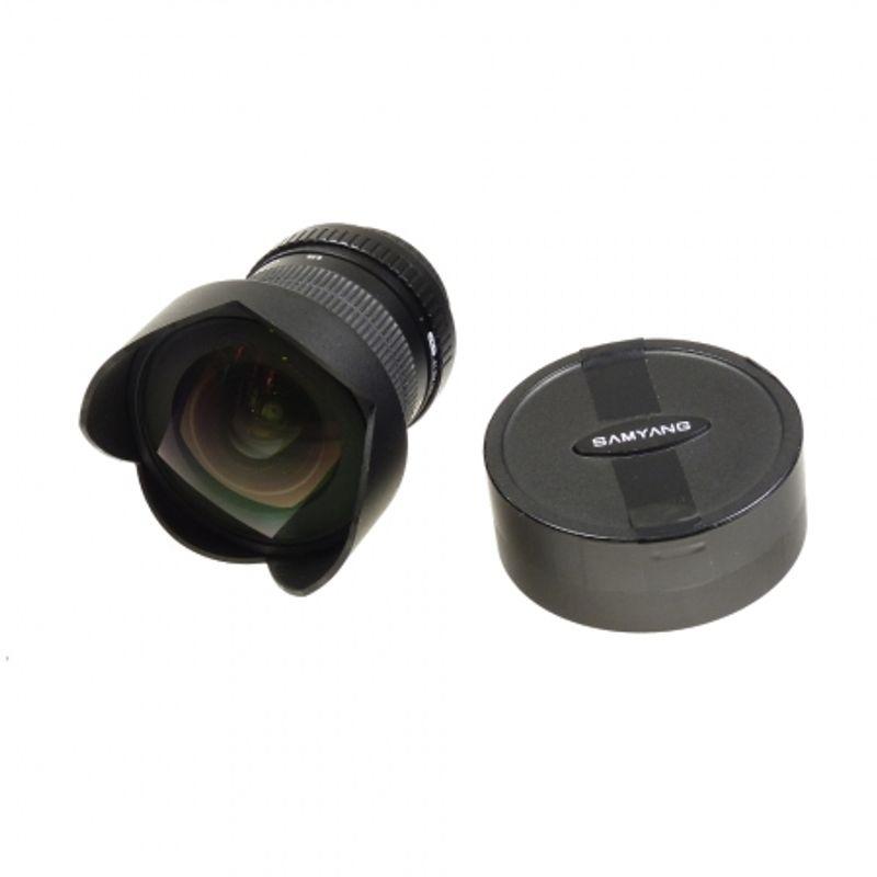 sh-samyang-14mm-2-8-pt-sony-a-sn-f110h0034-45929-3-111