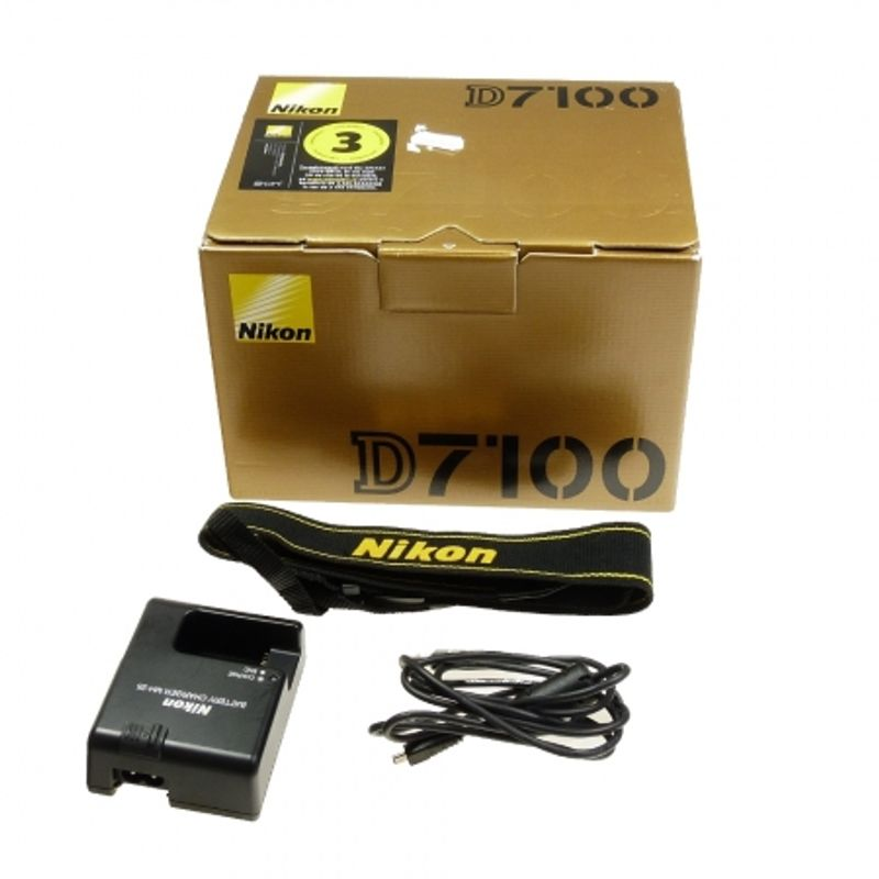 sh-nikon-d7100-body-sn--4519445-45958-1-603