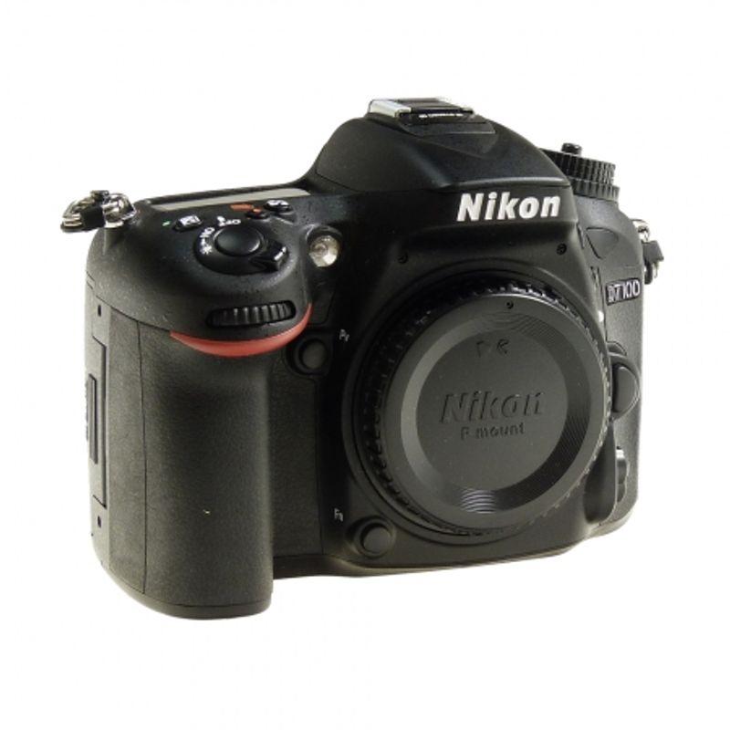 sh-nikon-d7100-body-sn--4519445-45958-2-880