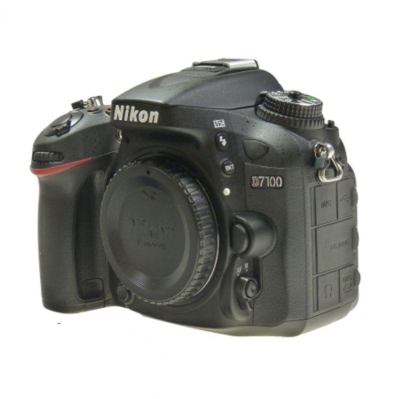 sh-nikon-d7100-body-sn--4519445-45958-3-24