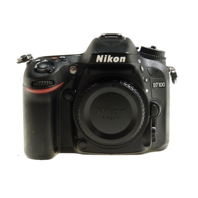 sh-nikon-d7100-body-sn--4519445-45958-5-158