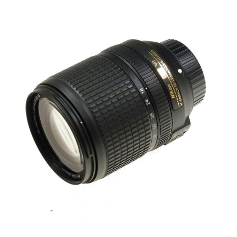 sh-nikon-18-140mm-f3-5-5-6-vr-sn--20259258-45959-455