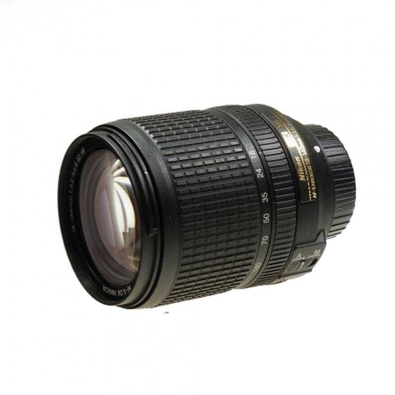 sh-nikon-18-140mm-f3-5-5-6-vr-sn--20259258-45959-1-530