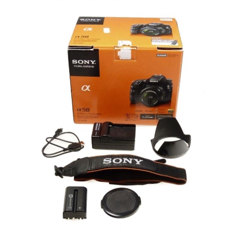 sh-sony-a58-minolta-28-105-f3-5-4-5-sn-4600601-42402647-45960-3-393