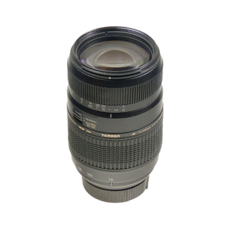 sh-tamron-af-s-70-300mm-f-4-5-6-di-ld-macro-nikon-sn-417777-45970-542