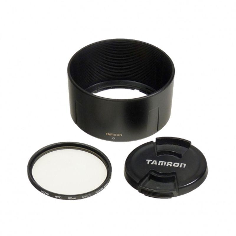 sh-tamron-af-s-70-300mm-f-4-5-6-di-ld-macro-nikon-sn-417777-45970-3-556