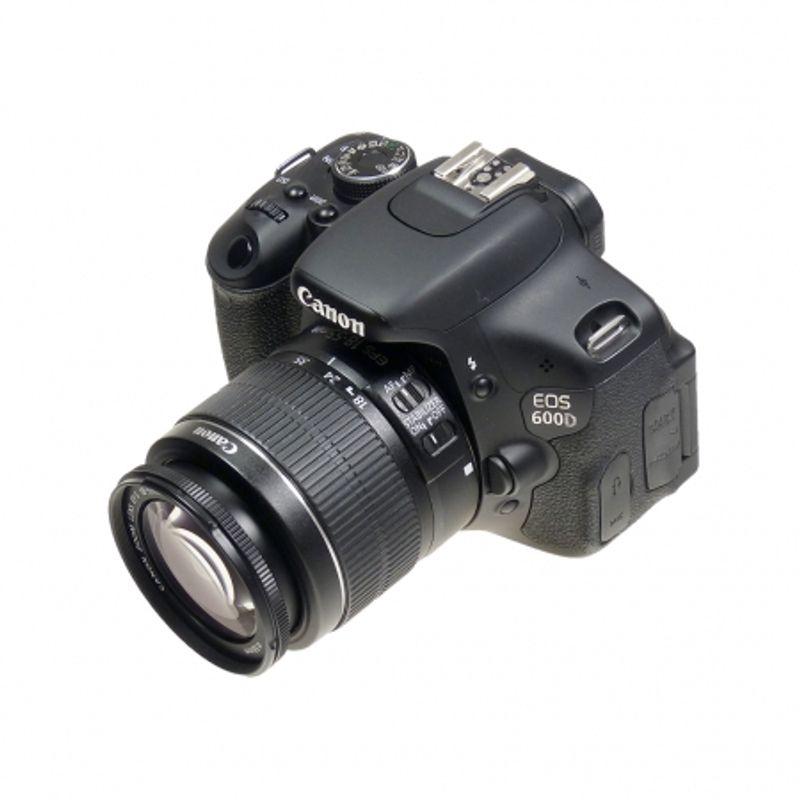 sh-canon-600d-18-55mm-is-ii-sn-383077006448-1246128171-46118-352