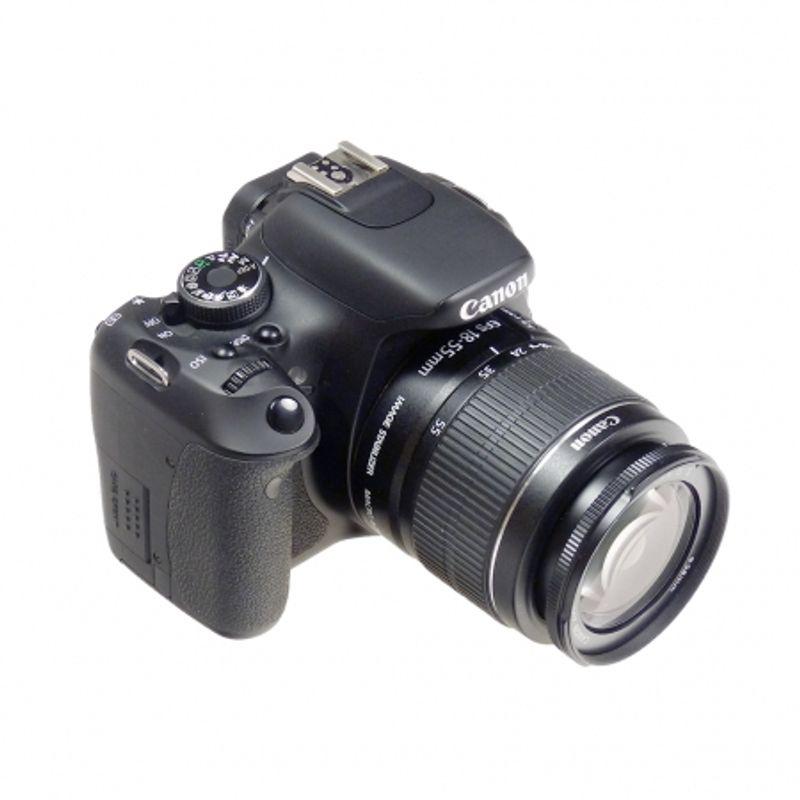 sh-canon-600d-18-55mm-is-ii-sn-383077006448-1246128171-46118-1-262