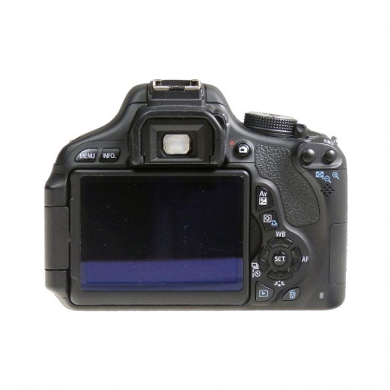 sh-canon-600d-18-55mm-is-ii-sn-383077006448-1246128171-46118-3-45