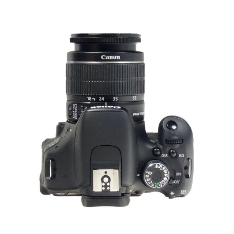 sh-canon-600d-18-55mm-is-ii-sn-383077006448-1246128171-46118-4-661