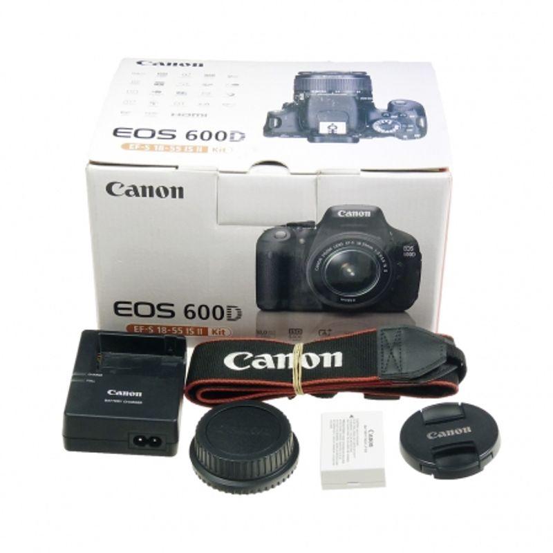 sh-canon-600d-18-55mm-is-ii-sn-383077006448-1246128171-46118-5-172