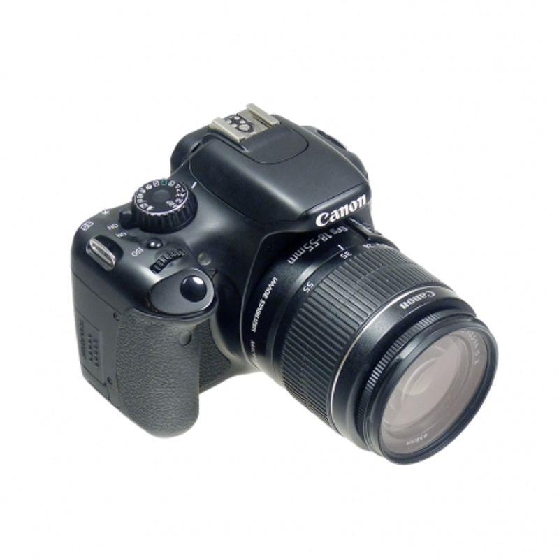 canon-550d-18-55mm-is-ii-sh6058-46122-1-692