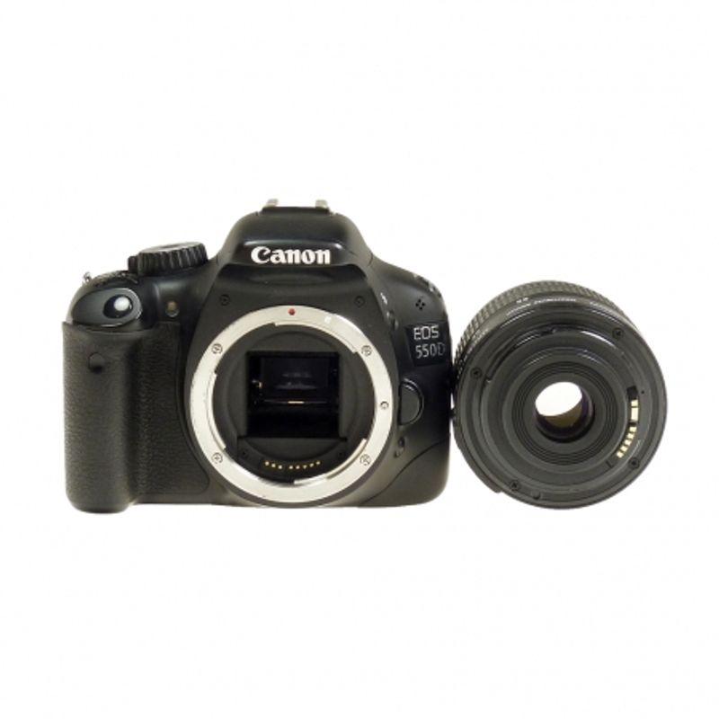 canon-550d-18-55mm-is-ii-sh6058-46122-2-734