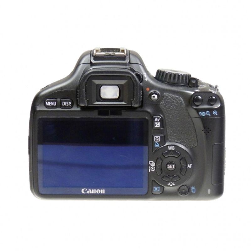 canon-550d-18-55mm-is-ii-sh6058-46122-3-311