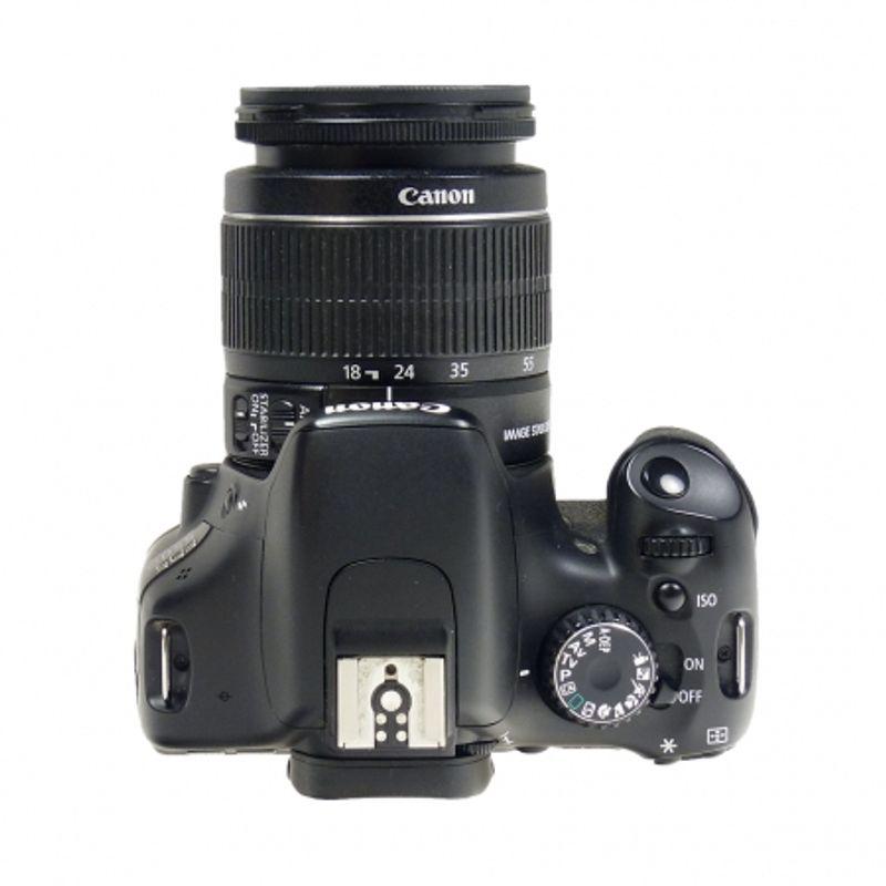 canon-550d-18-55mm-is-ii-sh6058-46122-4-532