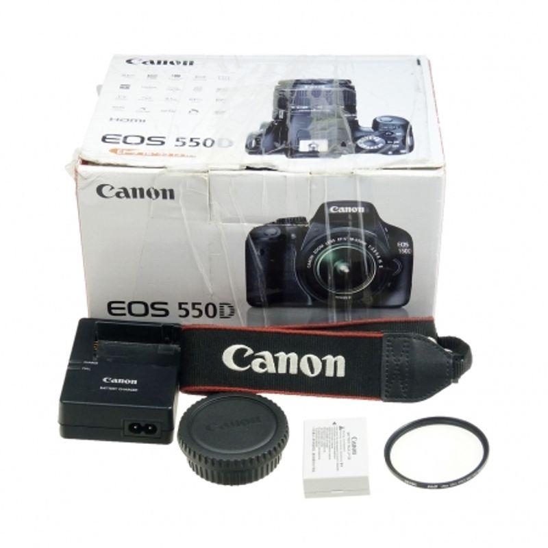 canon-550d-18-55mm-is-ii-sh6058-46122-5-361