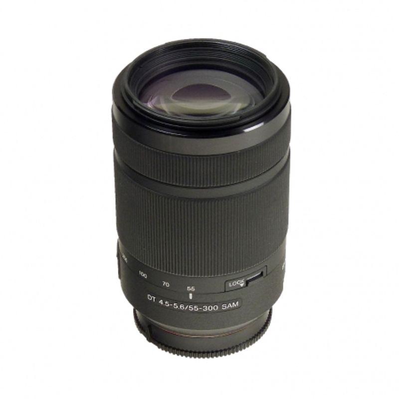 sh-sony-55-300mm-f-4-5-5-6-dt-sam-pentru-sony-a-sn-1805682-46156-821