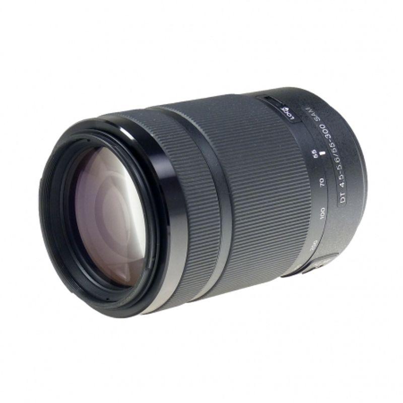 sh-sony-55-300mm-f-4-5-5-6-dt-sam-pentru-sony-a-sn-1805682-46156-1-374