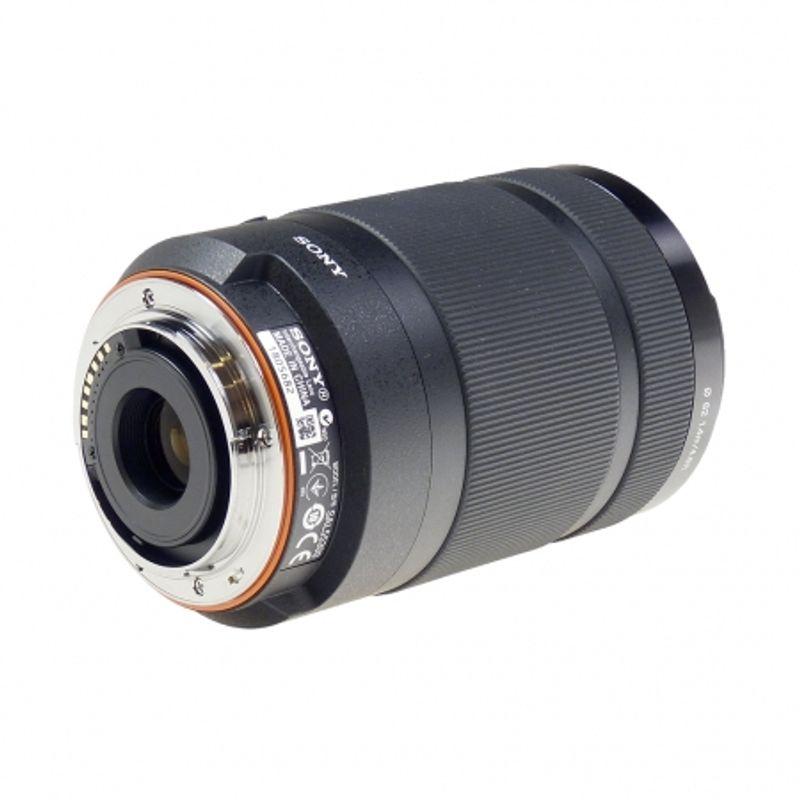 sh-sony-55-300mm-f-4-5-5-6-dt-sam-pentru-sony-a-sn-1805682-46156-2-307