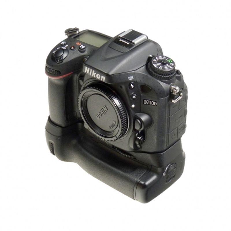 sh-nikon-d7100-body-grip-pixel--sh-125022411-46188-119