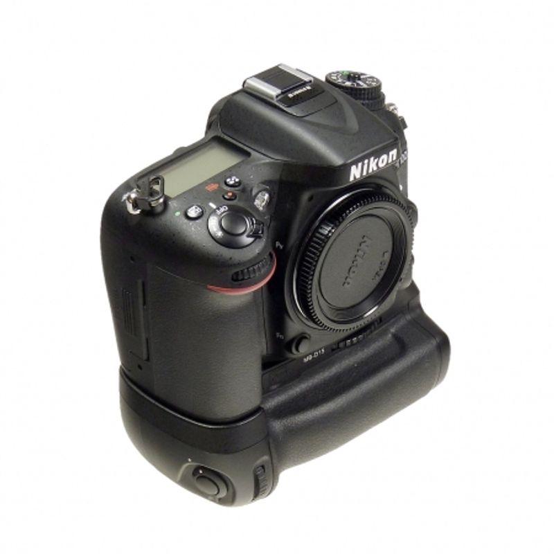 sh-nikon-d7100-body-grip-pixel--sh-125022411-46188-1-592